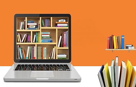 eBooks & Materials